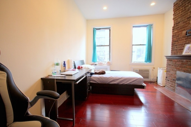 Studio, West Village Rental in NYC for $2,415 - Photo 2