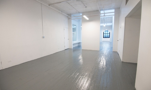 4 Bedrooms, Tribeca Rental in NYC for $9,500 - Photo 2