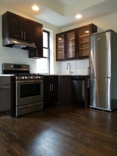 3 Bedrooms, Fort Greene Rental in NYC for $4,100 - Photo 2