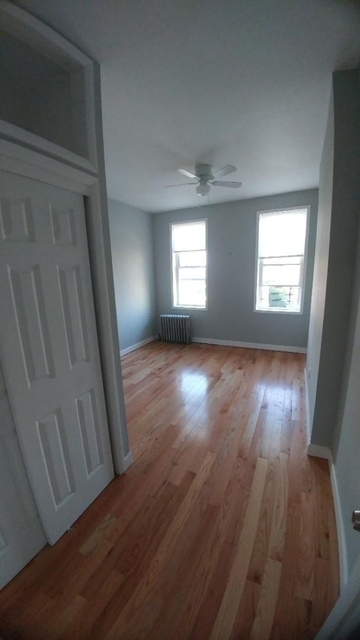 2 Bedrooms, Red Hook Rental in NYC for $2,500 - Photo 2