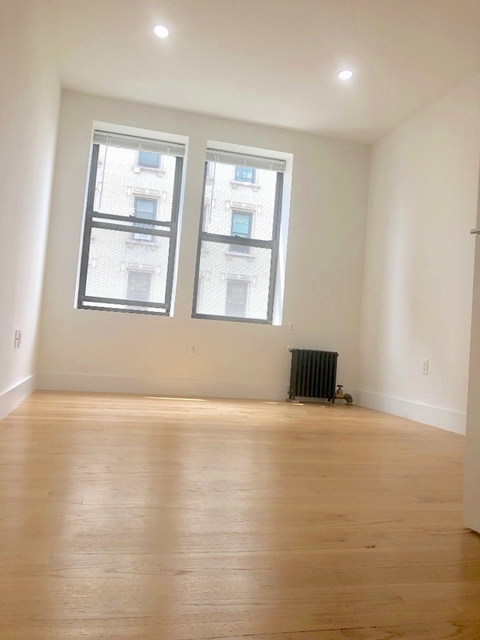 4 Bedrooms, Hamilton Heights Rental in NYC for $4,795 - Photo 2