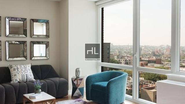 1 Bedroom, Downtown Brooklyn Rental in NYC for $3,375 - Photo 1