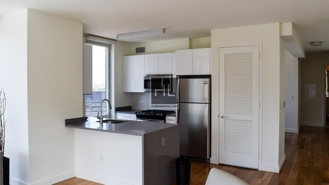 1 Bedroom, Downtown Brooklyn Rental in NYC for $3,375 - Photo 2