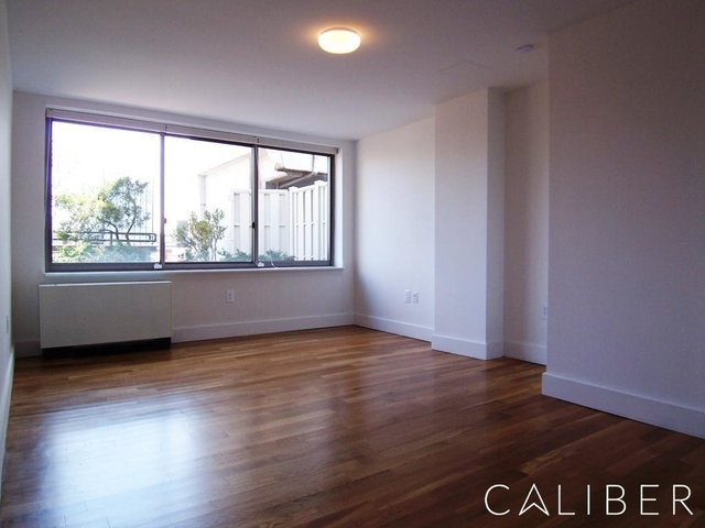 1 Bedroom, Upper East Side Rental in NYC for $3,993 - Photo 1