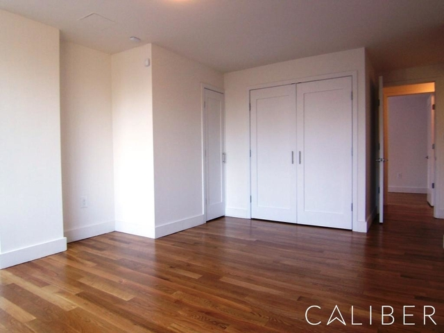 1 Bedroom, Upper East Side Rental in NYC for $3,993 - Photo 2