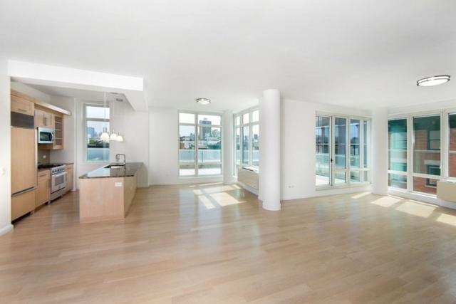 SoHo Apartments for Rent, including No Fee Rentals | RentHop