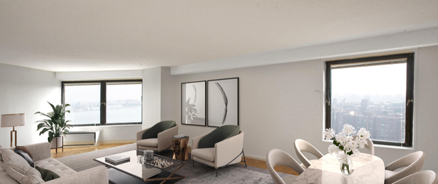 1 Bedroom, Kips Bay Rental in NYC for $4,036 - Photo 1