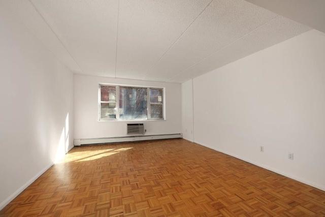 Studio, Alphabet City Rental in NYC for $2,695 - Photo 1
