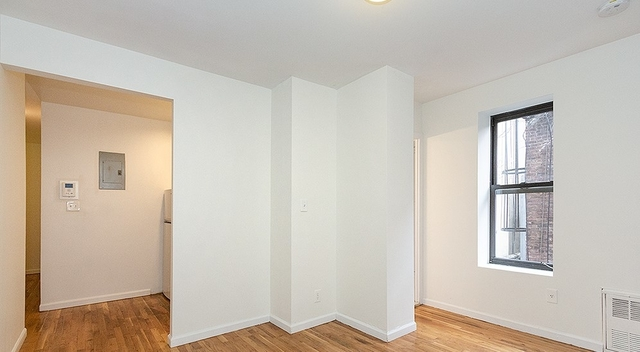 1 Bedroom, Upper East Side Rental in NYC for $2,295 - Photo 2