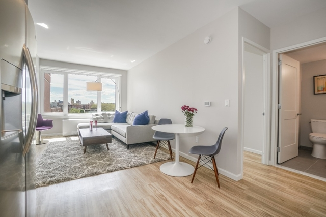 1 Bedroom, Jamaica Rental in NYC for $2,350 - Photo 2