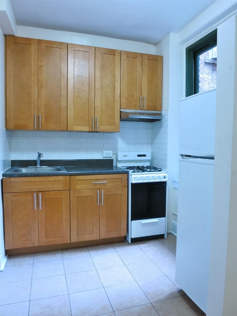 1 Bedroom, Upper East Side Rental in NYC for $3,175 - Photo 1