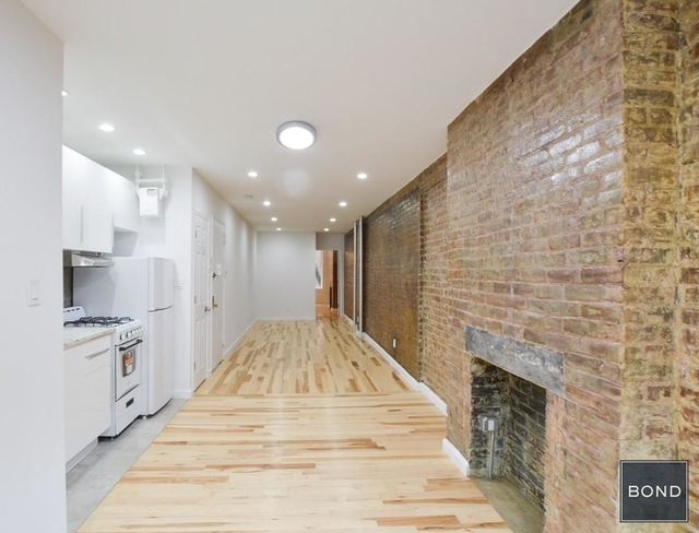 1 Bedroom, Upper East Side Rental in NYC for $3,158 - Photo 1