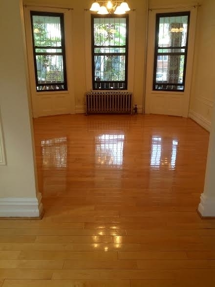 3 Bedrooms, Kensington Rental in NYC for $3,150 - Photo 1