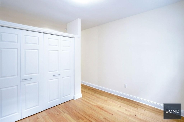 Studio, Upper East Side Rental in NYC for $2,595 - Photo 2