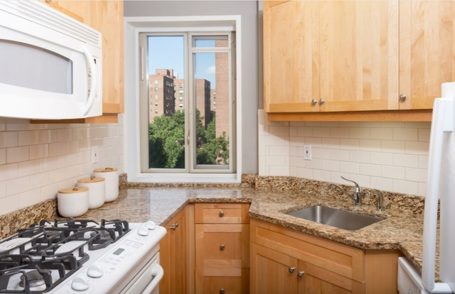 3 Bedrooms, Inwood Rental in NYC for $4,900 - Photo 1