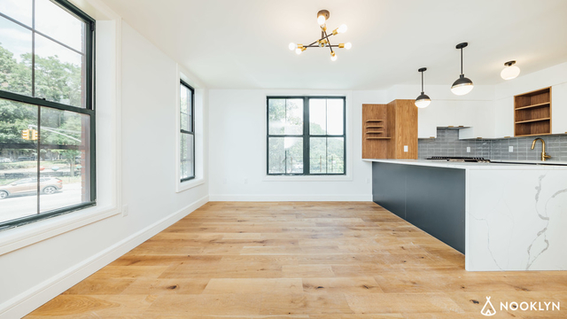4 Bedrooms, Fort Greene Rental in NYC for $8,000 - Photo 2