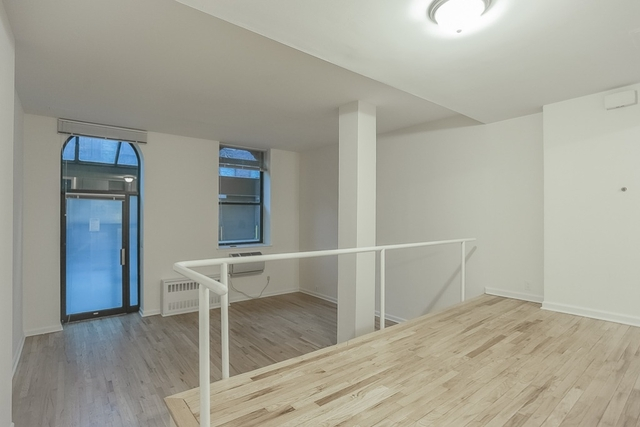 1 Bedroom, East Village Rental in NYC for $4,000 - Photo 1