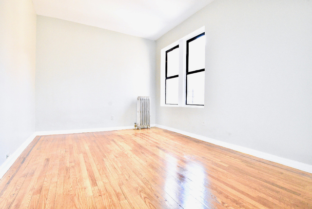 1 Bedroom, Kingsbridge Heights Rental in NYC for $1,595 - Photo 2