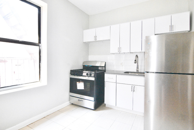 1 Bedroom, Kingsbridge Heights Rental in NYC for $1,595 - Photo 1