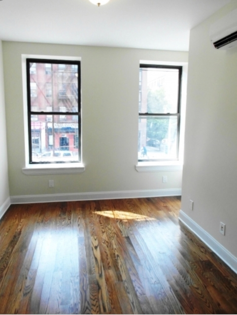 2 Bedrooms, Hamilton Heights Rental in NYC for $1,900 - Photo 2