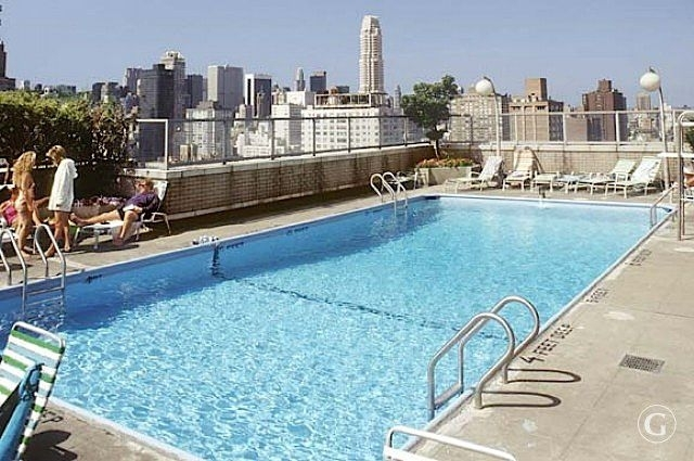 1 Bedroom, Upper East Side Rental in NYC for $3,570 - Photo 2