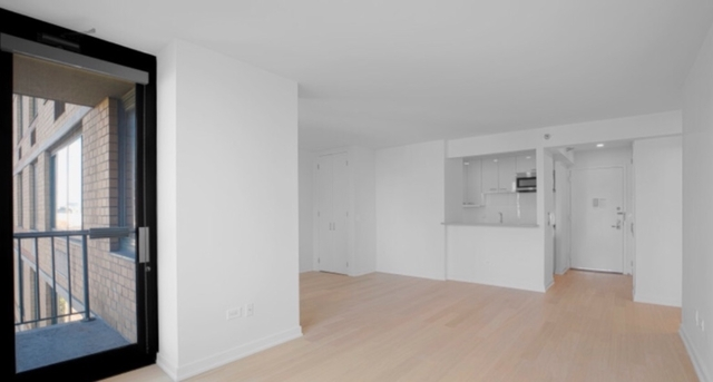 2 Bedrooms, Lincoln Square Rental in NYC for $5,538 - Photo 2