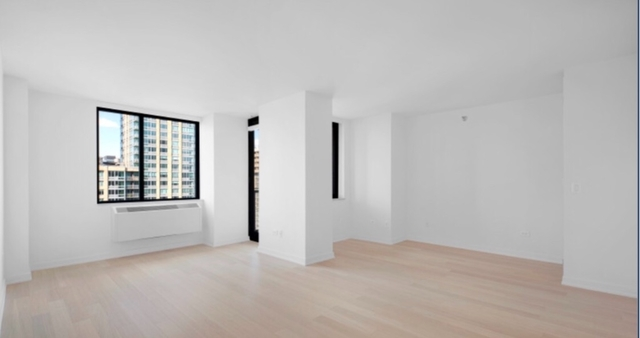 2 Bedrooms, Lincoln Square Rental in NYC for $5,538 - Photo 1