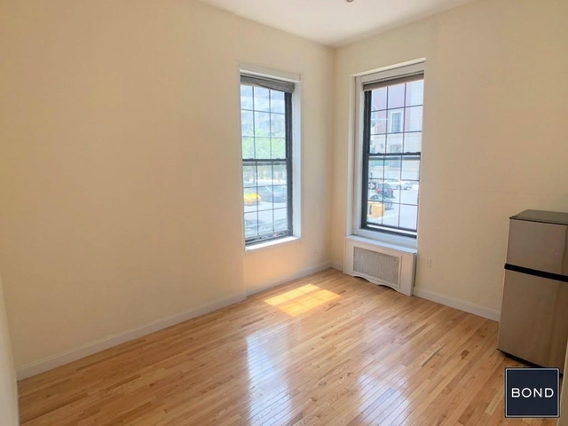 1 Bedroom, Tribeca Rental in NYC for $3,035 - Photo 1