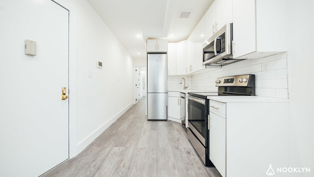 1 Bedroom, Prospect Lefferts Gardens Rental in NYC for $2,015 - Photo 1