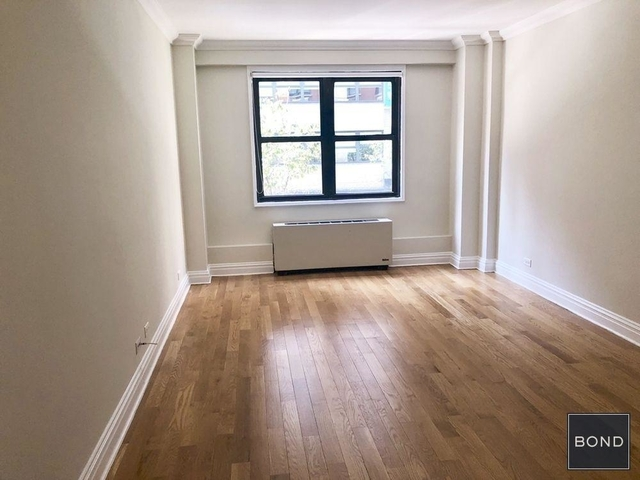 1 Bedroom, Rose Hill Rental in NYC for $4,299 - Photo 2