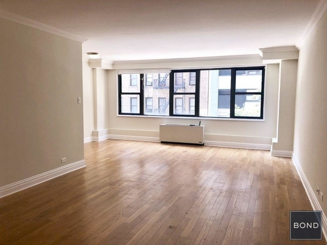 1 Bedroom, Rose Hill Rental in NYC for $4,299 - Photo 1