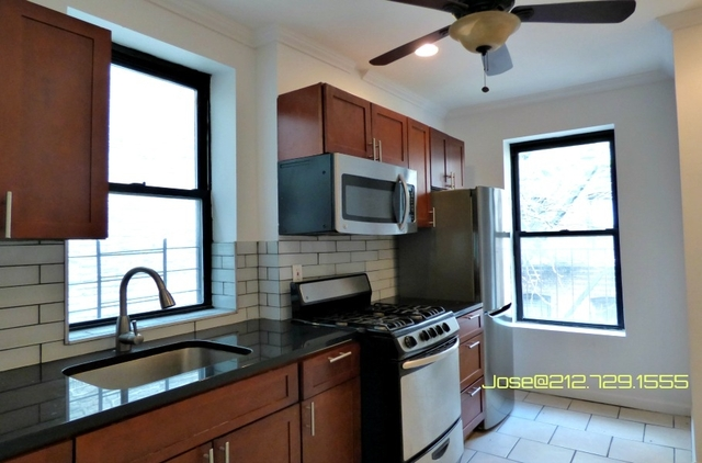 1 Bedroom, Manhattan Valley Rental in NYC for $2,225 - Photo 1