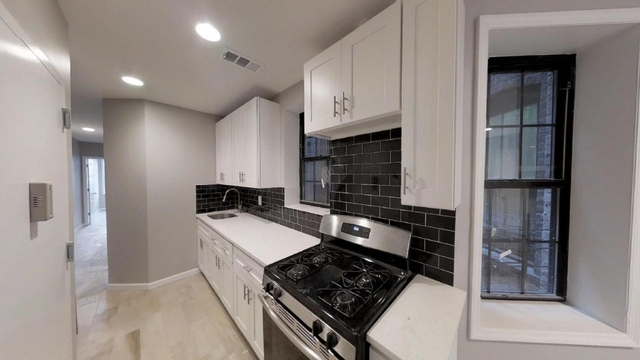 Mott Haven Apartments For Rent Including No Fee Rentals Renthop