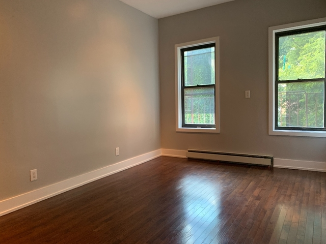 Room, Crotona Park East Rental in NYC for $850 - Photo 1