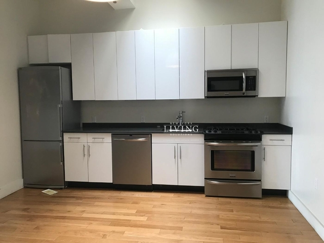 2 Bedrooms, West Village Rental in NYC for $7,200 - Photo 1