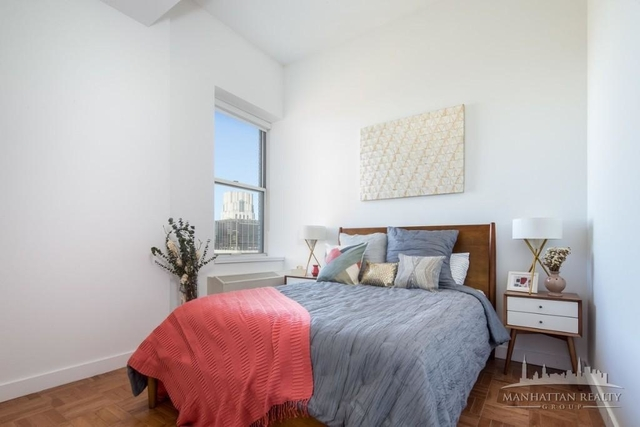 2 Bedrooms, Financial District Rental in NYC for $4,550 - Photo 2