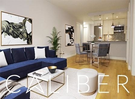 2 Bedrooms, Turtle Bay Rental in NYC for $4,000 - Photo 1