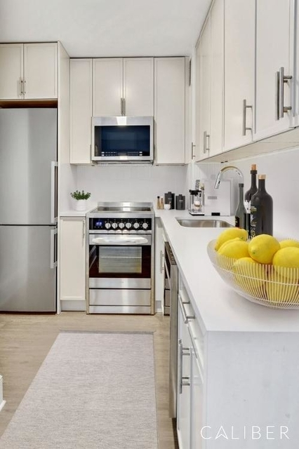 1 Bedroom, Koreatown Rental in NYC for $3,400 - Photo 1