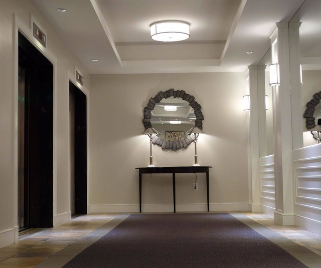 2 Bedrooms, Chelsea Rental in NYC for $4,975 - Photo 2