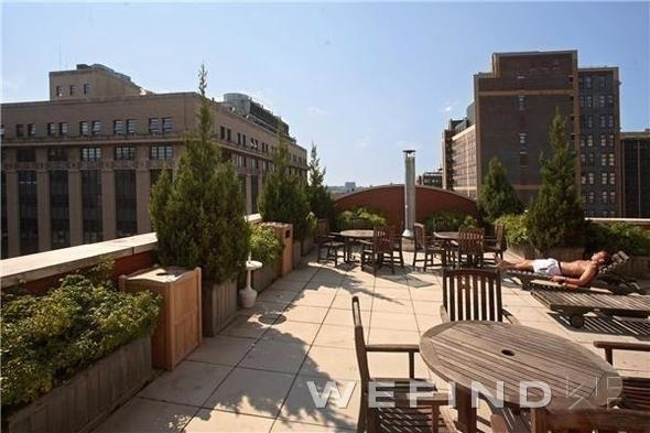 2 Bedrooms, Chelsea Rental in NYC for $4,975 - Photo 1