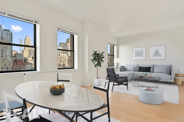 3 Bedrooms, Koreatown Rental in NYC for $5,100 - Photo 2