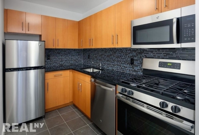 3 Bedrooms, Alphabet City Rental in NYC for $4,900 - Photo 2