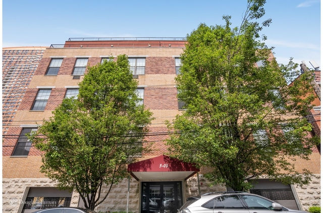 3 Bedrooms, Hunters Point Rental in NYC for $6,500 - Photo 1