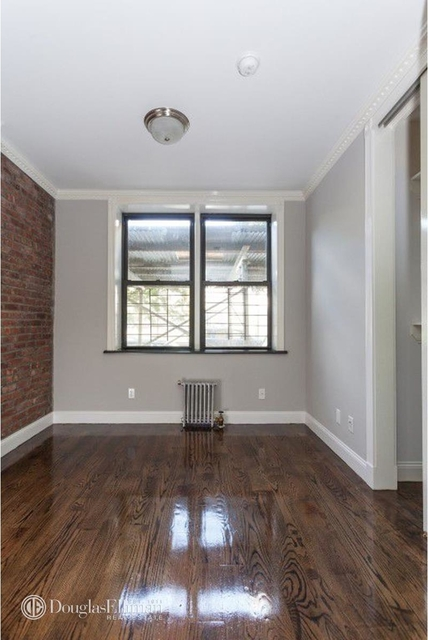 4 Bedrooms, East Harlem Rental in NYC for $4,995 - Photo 2