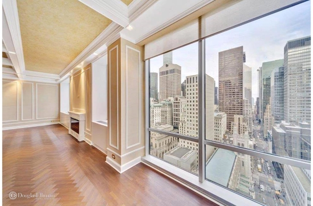 4 Bedrooms, Midtown East Rental in NYC for $17,895 - Photo 1