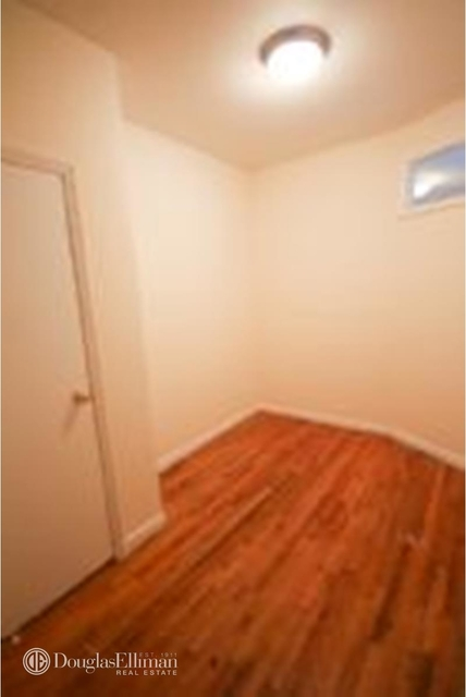 2 Bedrooms, East Village Rental in NYC for $2,540 - Photo 2