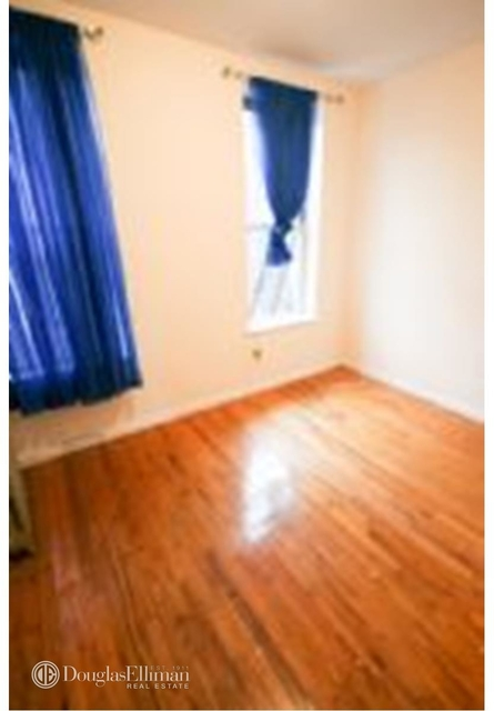 2 Bedrooms, East Village Rental in NYC for $2,540 - Photo 1