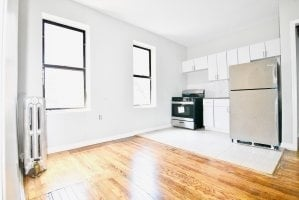 1 Bedroom, Kingsbridge Heights Rental in NYC for $1,695 - Photo 1