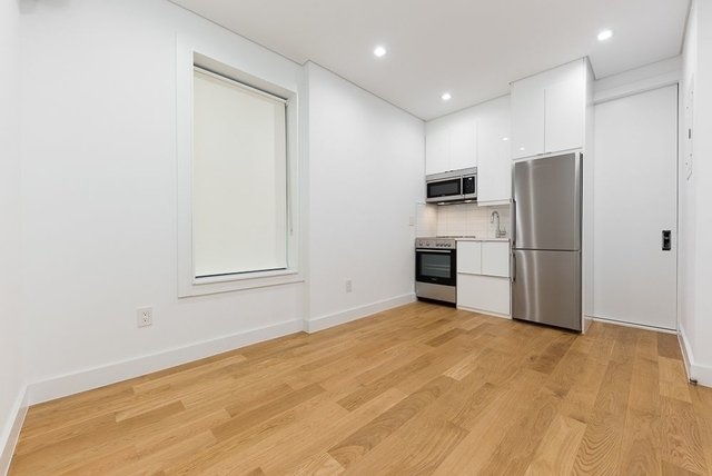 1 Bedroom, SoHo Rental in NYC for $3,529 - Photo 2