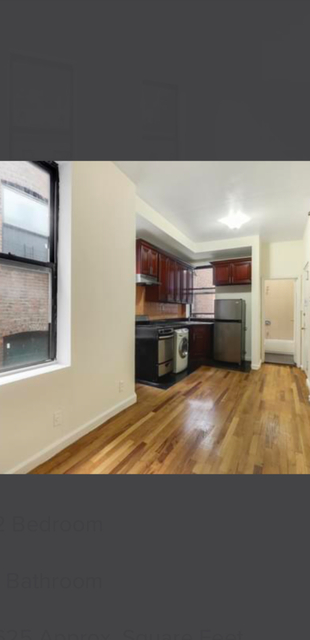 2 Bedrooms, Manhattan Valley Rental in NYC for $3,075 - Photo 2